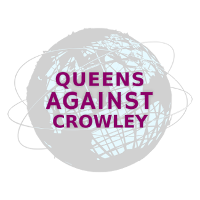 Queens Against Crowley